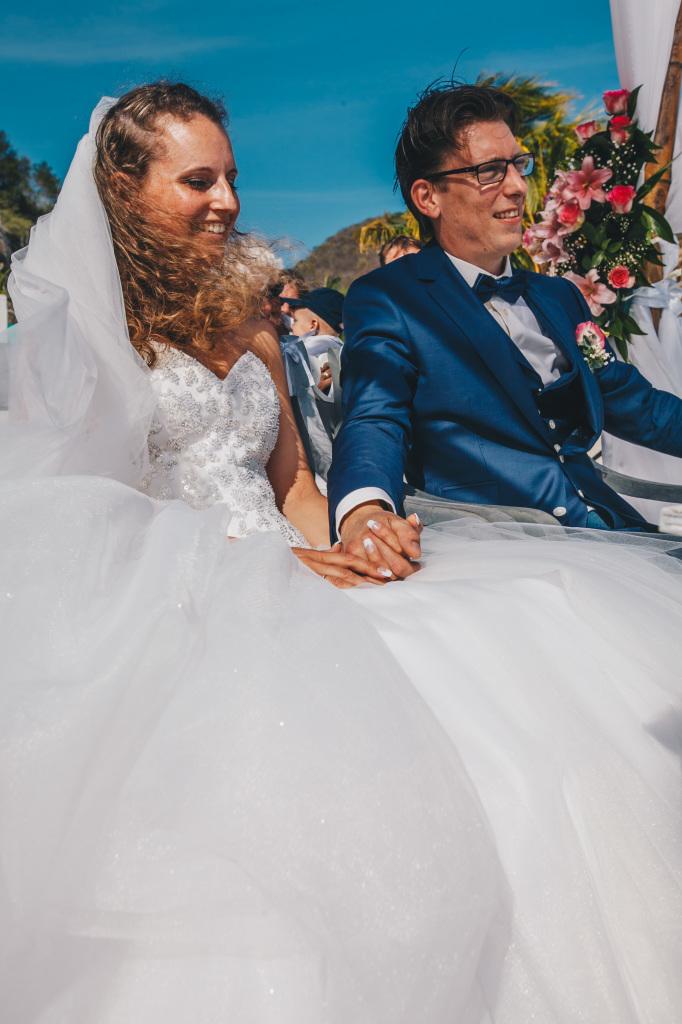 BruiloftNiekeJochem-163