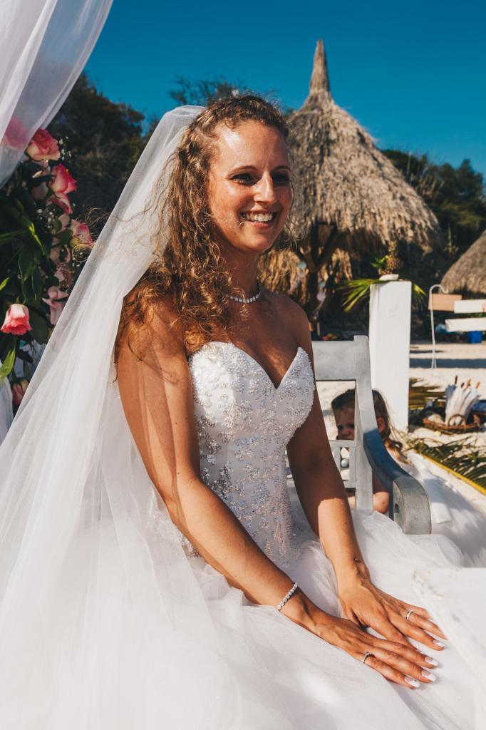 BruiloftNiekeJochem-264