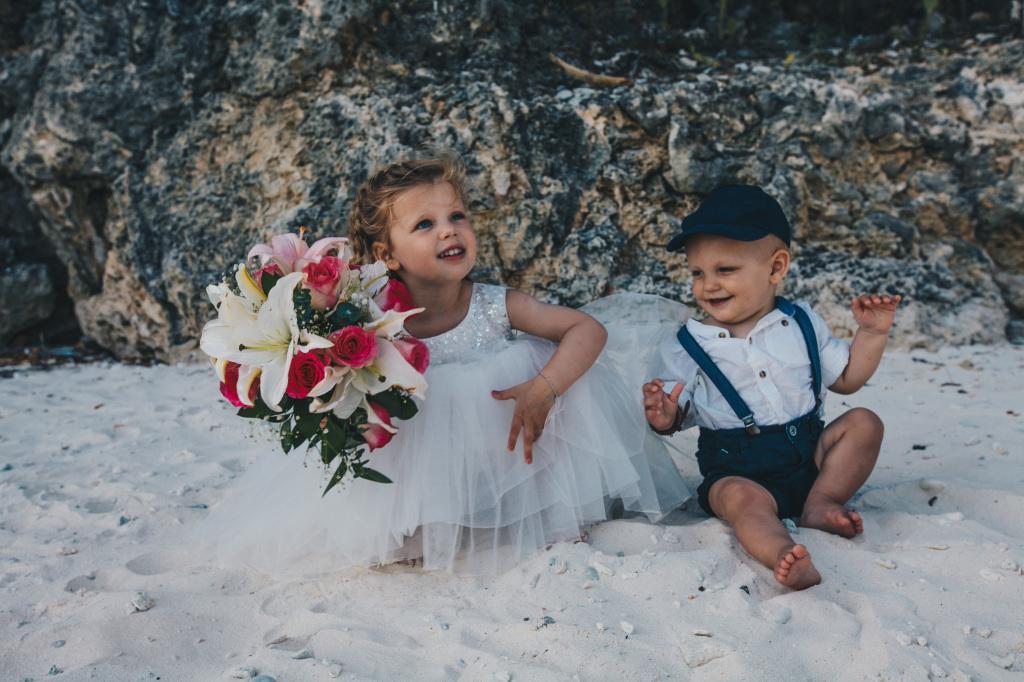 BruiloftNiekeJochem-479