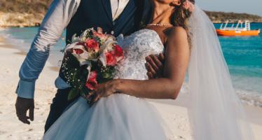 BruiloftNiekeJochem-521